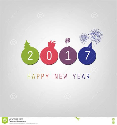 best 28 simple new year message simple new year wishes