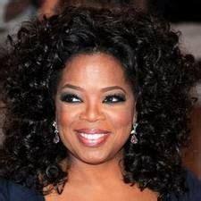 oprah winfrey journalist 81 best images about oprah winfrey on pinterest in