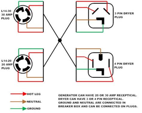 welder outlet wiring diagram get free image about wiring