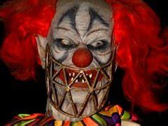 bayville haunted house bayville scream park long island haunted houses