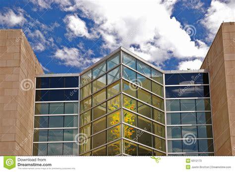 imagenes de okc museo del oklahoma city imagen de archivo imagen de museo