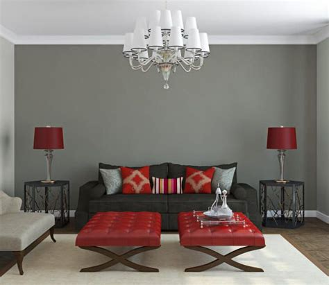 17 best ideas about grey color schemes on pinterest