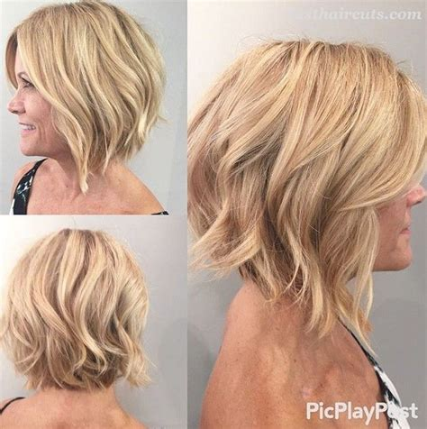 free haircuts dallas 25 best ideas about graduated bob medium on pinterest