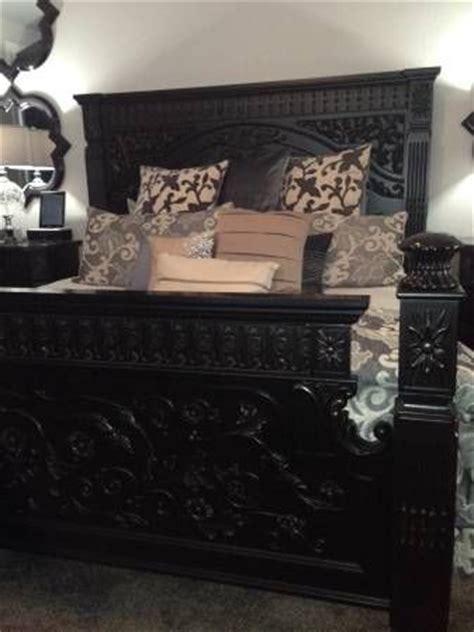britannia rose bedroom set pinterest the world s catalog of ideas