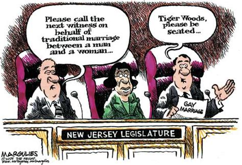 the record newspaper new jersey the comic news political editorial cartoon by jimmy