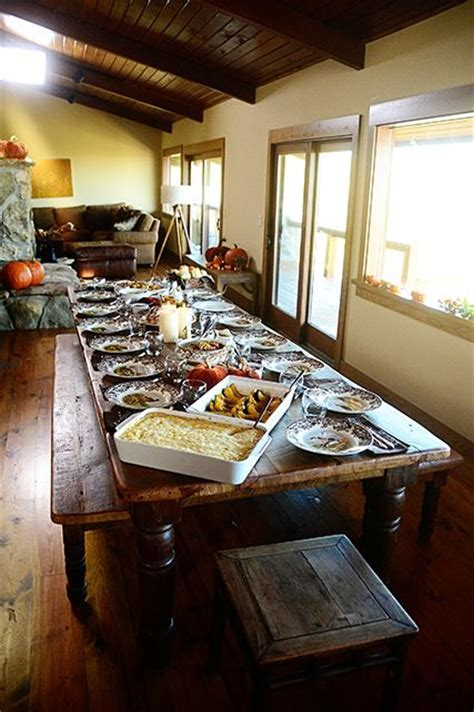17 Best images about Harvest & Outdoor Tables on Pinterest