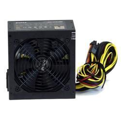 Gamemax Psu 500w Gm 500g 80 Gold Certified Modular best value pulse plus 500w 120mm fan atx 12v 80plus bronze psu pulse atv 500w rtl bt shop
