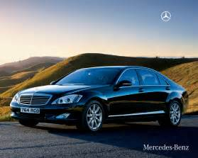 2007 Mercedes S Class 2007 Mercedes S Class Pictures Cargurus