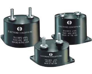 transistor c1815 steren electronic concept capacitor 28 images electronic concepts 3mps2926w1 capacitor used ebay