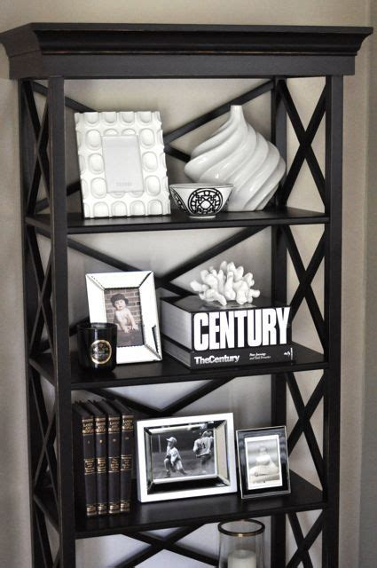 best 25 black bookcase ideas on pinterest thrive book 25 best ideas about bookcase white on pinterest