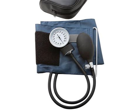 adc prosphyg series home blood pressure free shipping