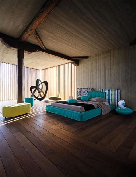 interior design tips for bedrooms 25 industrial bedroom interior designs for bedroom