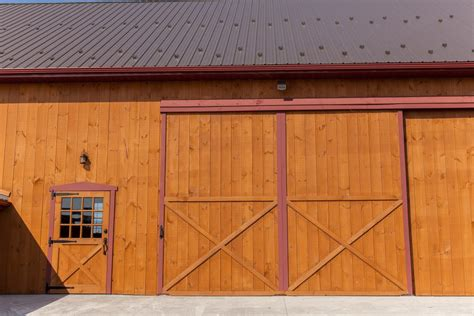 Barn Door Catering Barn Doors 100 Door Interiors Door Interiors Kongsheds Gallery Category Sheds 100
