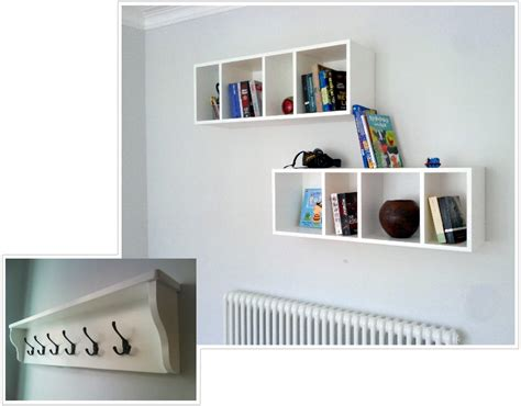 white box shelves bespoke furniture bristol cliftonwood cliftonwood