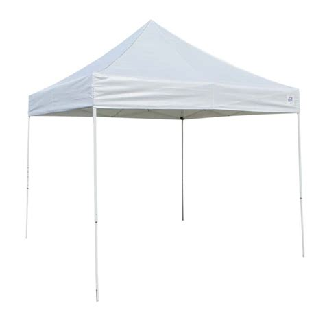 easy up gazebo superb easy up gazebo 5 pop up canopy replacement covers