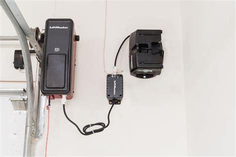 Elite Garage Door Opener Garage Door Openers Remotes Remote Entry Liftmaster