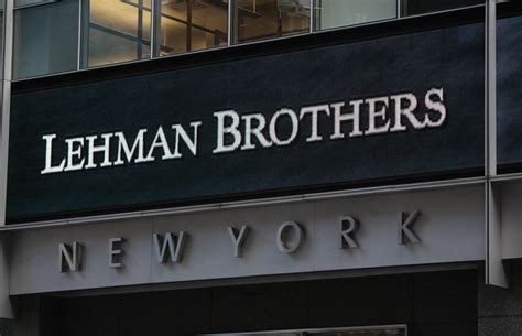 lehman bank lehman brothers dead but trader keeps fight alive for 83