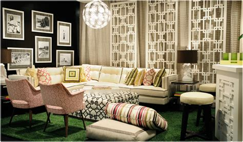 interior design patterns patterns in interior design furnish burnish