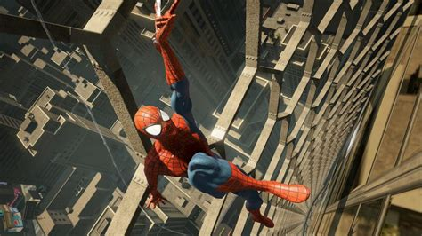 spiderman full version game download the amazing spider man 2 pc game free download fully