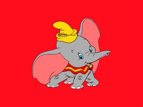 dumbo  chosen amazing hd wallappers  hd wallpapers