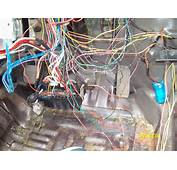 Diagnosing Electrical Problems  BlueDevil Products