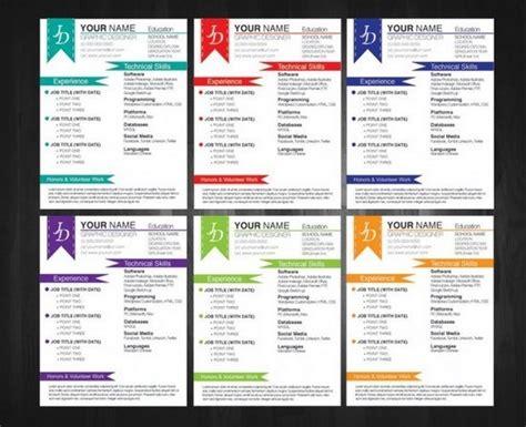 free color resume templates organicoilstore com