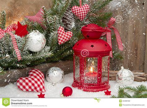 Weihnachtsdeko Fenster Mit Timer by Lanterna Vermelha As Luz De Vela Heards Verificados