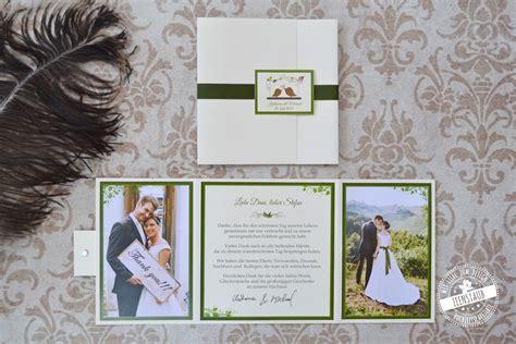 Hochzeitseinladung V Gel by Individuelles Hochzeitsdesign Feenstaub At
