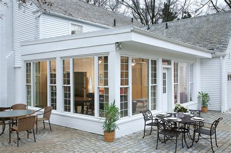 Chion Sunroom Prices Chion Sunroom Designs Home Home Design Ideas