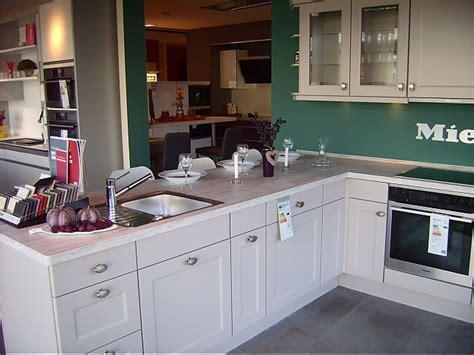günstige landhausküchen bilder k 252 che schwarz wei 223