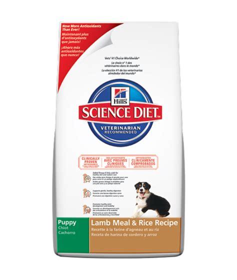 science diet prescription food hill s science diet prescription wd downgala