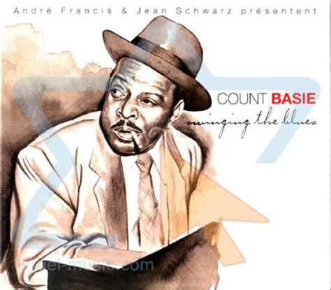 swinging the blues swinging the blues by count basie