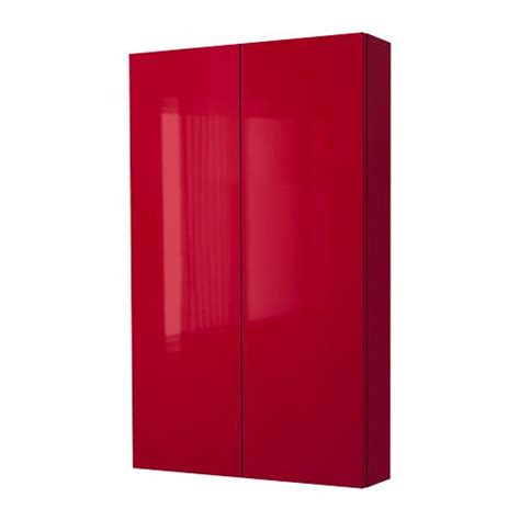 Godmorgon Wall Cabinet With 2 Doors Godmorgon Wall Cabinet With 2 Doors 100 Ikea Decor S