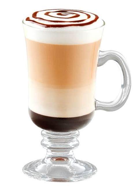 Missão Sommelier   Café: receitas para fazer em casa   Missão Sommelier