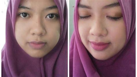 Make Up Untuk Pemula rekomendasi make up untuk pemula