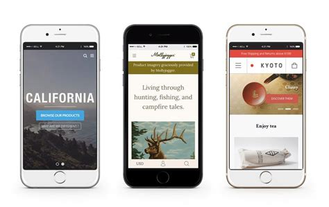submit mobile how to submit a theme to the shopify theme store