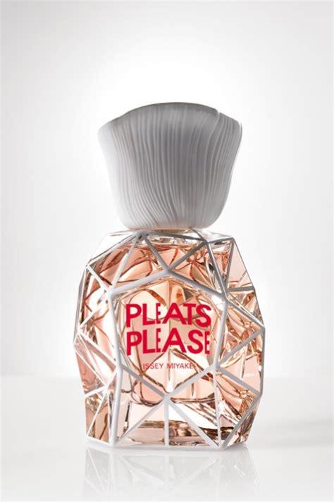 Pleats By K L A M B Y pleats l elixir issey miyake perfume a fragr 226 ncia