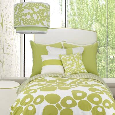 neon green bedding neon green bedding