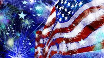 wallpaper america free 4th of july backgrounds wallpaper cave