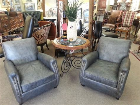 home decor stores charlotte nc z home furnishings pineville charlotte north carolina