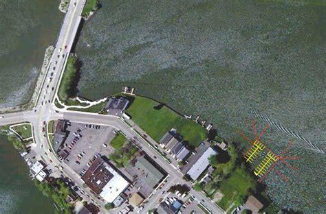 11 yacht club road hubbards belleville yacht club plans 45 boat marina elaborate