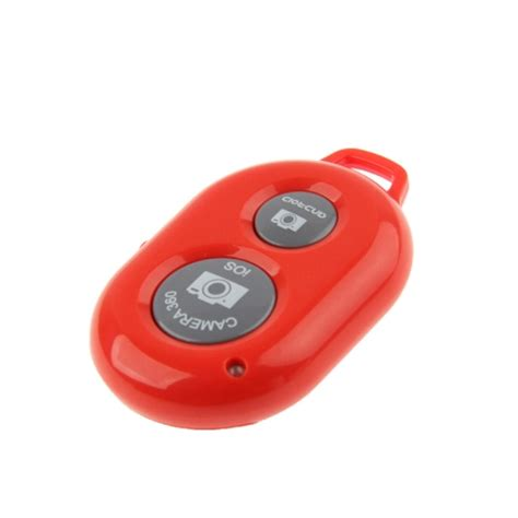 Tomsis Bluetooth 3 0 Remote Tongsis For Smartphone Samsung Xiaomi tomsis bluetooth 3 0 remote ab shutter jakartanotebook