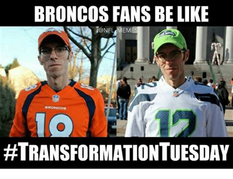Bronco Memes - broncos fan meme 28 images friday fun superbowl