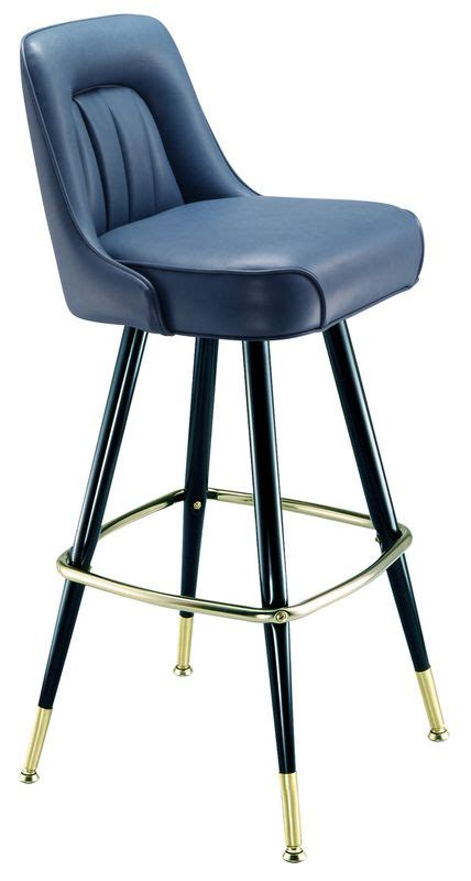 Seattle Bar Stools by Seattle Bar Stool Bar Stools And Chairs