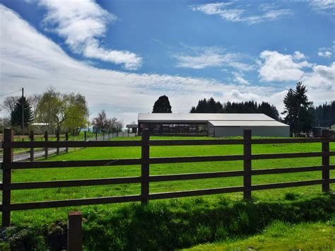 houses for sale in salem oregon nice salem oregon homes for sale on front pasture of horse property for sale salem