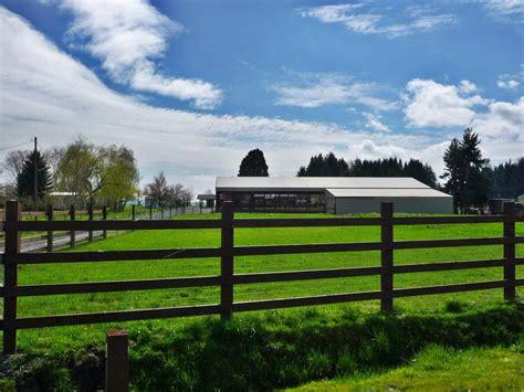 houses for sale salem oregon nice salem oregon homes for sale on front pasture of horse property for sale salem