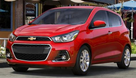 small chevy suv names gas mileage on chevy volt 2012 autos post