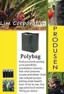 Jual Polybag Kiloan 08123 258 4950 jual polybag murah harga murah di