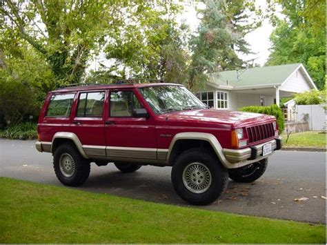 how it works cars 1993 jeep cherokee spare parts catalogs swatmp1 1993 jeep cherokee specs photos modification info at cardomain