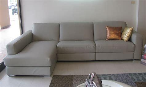 doimo tappeti divano doimo sofas scontato 60 divani a